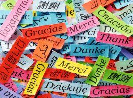 impara un lingua straniera con CLM Rovereto!